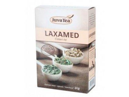 LAXAMED - čistiaci čaj