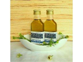 bylinkovy olej harmancek